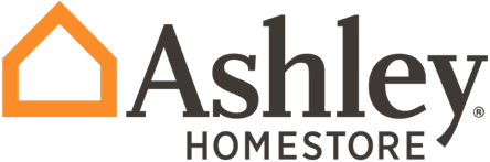 Logo_Ashley