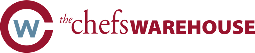 Logo_ChefsWarehouse
